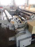 Macchina del telaio del getto dell'aria di Jlh 9200 con lo spargimento storto della ratiera della camma
