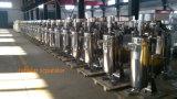 中国の高性能の重力のLiquid-Liquid分離器