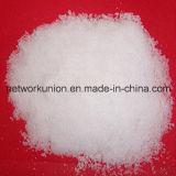Directe de fabriek levert het Thiocyanaat CAS 1762-95-4 van het Ammonium van 99%