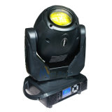 Punkt-beweglicher Kopf LED-150W