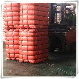 Aufbereitete Polyester-Spinnfaser für Bettwäsche-Höhlung konjugierte Polyester-Faser