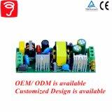20-32W kein Aufflackern Hpf externer LED Fahrer mit Cer TUV QS1213
