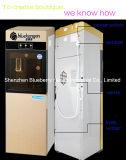 Purificateur d'eau à l'eau potable à eau douce et à eau chaude Qy-Cwp206
