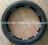 Fahrrad-Reifen 16X1.50