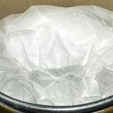 Порошок высокого качества USP Tranexamic кисловочный