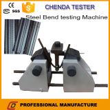 600kn 유압 보편적인 시험기 +Universal 장력 테스트 Machine+Bending 시험기