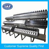 2016厚い版のための低価格の工場型メーカー