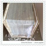 Китайский гранит мрамор белый мрамор место на кухонном столе