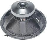 Altifalante do sistema Subwoofer do karaoke de Sanway Sp-118 (WSX)
