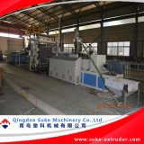 Feuille de panneau PVC Making Machine avec la CE et l'ISO