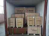 De Transmissie van de Vervangstukken 4wg200 van de Lader van het Wiel van Sdlg