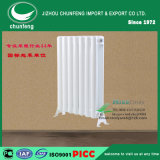 China-Stahlspalte-Kühler mit bestem Rabatt