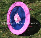 Mini trampolino poco costoso dei capretti da vendere