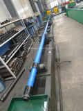 Oillift PC Pump / Screw Pump / Coalbed Methane Pcp Pony Sucker Rod / Polished Rod