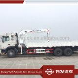 JAC 6X4 260HP Hfc1252kr1 Camión de Carga