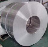 Faixa de enrolamentos dos transformadores de alumínio (1060 1070 1350)