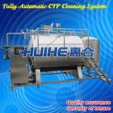 Machine de nettoyage complètement automatique à vendre