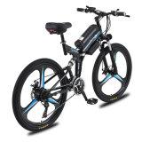 """Elevadores eléctricos de 26""""Polegada Mounatin Bike com 36V350/500W de potência de Bicicletas eléctricas"""