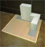 Prefabricated 집 EPS 시멘트 샌드위치 위원회 합성 널 (XGZ-01879)