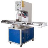soldadora de alta frecuencia 15kw para PVC, animal doméstico, materiales de la PU