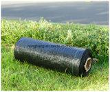 Le PP ou PE Tissu de contrôle des mauvaises herbes