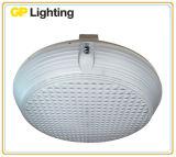 15W IP65 LED Ceilinglight para la iluminación de Warterproof (LCI100)