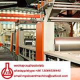 Низкая цена оксида магния (MGO) платы производственной линии