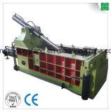 ISO9001를 가진 Y81q-200 유압 기계장치: 2008년