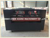 Бомбардир Slitter гофрированной бумага Chenxiang-1800 Nc