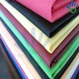 Textile domestique non tissé PP Spunbonded