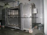 최신 판매 해산물 물고기 접촉 격판덮개 Freezer/IQF 돌풍 빠른 냉장고