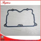 Cummins Rocker Lever Cover Gasket (3067459) para Cummins Engine Part