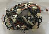 使用できる自動OEM/ODMサービスとセットされるワイヤーおよび自動ケーブル