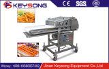 Машина предложения мяса цыпленка хорошего качества Jinan для фабрики