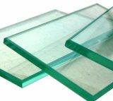 CCC 증명서 (JINBO)를 가진 고품질 공간 플로트 유리