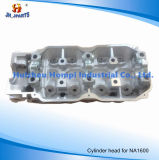 L'automobile parte la testata di cilindro per Mazda Na1600 8839-10-100f/a