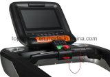 Pedana mobile motorizzata forma fisica della strumentazione di ginnastica della macchina di esercitazione dei 2017 nuovi prodotti