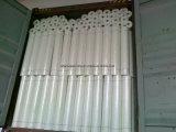 la maille Alcali-Résistante spéciale de fibre de verre d'isolation de mur d'External de 3*4mm a enduit