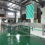 Water Machine Price / Filling Machine