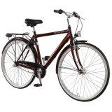 Популярный EU скорости цепи 3 укомплектовывает личным составом Bike города (FP-CB-S01)