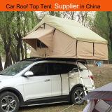 Tenda della parte superiore del tetto dell'automobile di Overlandauto sulla vendita