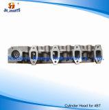 디젤 엔진은 Cummins 4bt 3920005 3966448를 위한 실린더 해드를 분해한다
