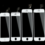 Handy LCD für iPhone 6 6s 6plus Touch Screen