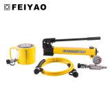 (FY-RCS) Hauteur inférieure cric hydraulique de qualité