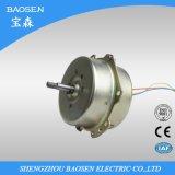 Elektrischer Motor für Entlüfter-Ventilatormotor