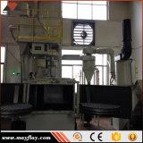 Macchina industriale di granigliatura per la struttura d'acciaio ed i pezzi fusi, modello: Mdt2-P11-1
