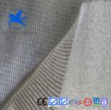 トラックのためのガラス繊維のWarp-Knitted二軸ファブリック(0/90度)