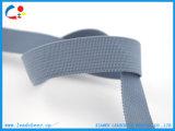 Usine de vendre le logo personnalisé pour les sacs en polypropylène PP ruban