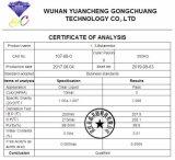 Reinheit der Fabrik-99% von 1, 3-Butanediol Flüssigkeit CAS: 107-88-0