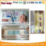 OEM Luier van de Baby van de Luier van de Baby de Beschikbare met Goede Prijs